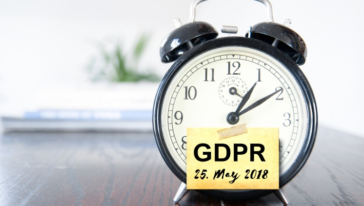 18 GDPR TIPS EVERY STARTUP SHOULD KNOW
