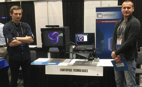 Light Space Technologies Latvian startup.jpg