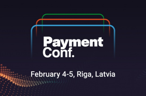 Payment Conf. 2020