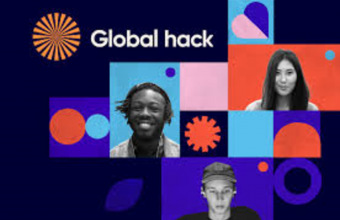 The Global Hack image