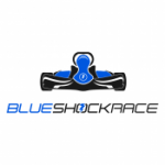 Blue Shock Race