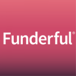 Funderful logo