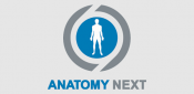 Anatomy next logo
