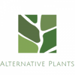 Alternative Plants logo